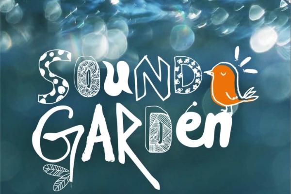Soundgarden 2015