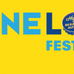 ONE LOVE FESTIVAL'DEN İKİ İSİM DAHA: LITTLE DRAGON & AUSTRA