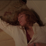 YENİ VİDEO: FLORENCE + THE MACHINE – SHIP TO WRECK