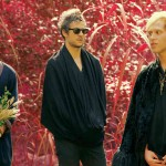 YENİ ŞARKI: UNKNOWN MORTAL ORCHESTRA – CAN'T KEEP CHECKING MY PHONE