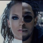 YENİ VİDEO: TAYLOR SWIFT – BAD BLOOD FEAT. KENDRICK LAMAR