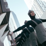 YENİ VİDEO: THE CHEMICAL BROTHERS – GO (FEAT. Q-TIP)