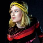 TOP 10: ROISIN MURPHY