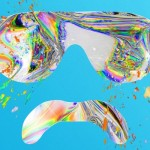 YENİ ŞARKI: GIORGIO MORODER – DIAMONDS FEAT. CHARLI XCX