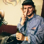 YENİ ŞARKI:  MAC DEMARCO – THE WAY YOU'D LOVE HER