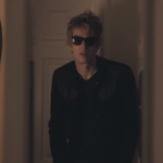 YENİ VİDEO: SPOON – INSIDE OUT