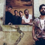 YENİ ŞARKI: FOALS – WHAT WENT DOWN
