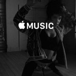 APPLE MUSIC'TEN ANINDA GERİ ADIM
