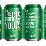 "SPRITE'IN ""OBEY YOUR VERSE"" İLE HIPHOP AÇILIMI"