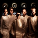 TOP 10: HOT CHIP