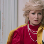 YENİ VİDEO: ROISIN MURPHY – EVIL EYES