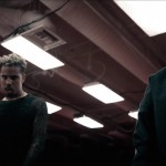 YENİ VİDEO: VIC MENSA – U MAD (FEAT. KANYE WEST)