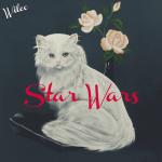 YENİ ALBÜM: WILCO- STAR WARS