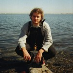 YENİ ŞARKI: MAC DEMARCO- NO OTHER HEART