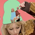 "ORADAYIZ: ""KUZEY IŞIKLARI"" SLY & ROBBIE MEET NILS PETTER MOLVÆR / THE ASTEROIDS GALAXY TOUR / KFKO"