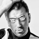 YENİ VİDEO: SAM SMITH VE DISCLOSURE- OMEN