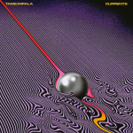 STREAM: TAME IMPALA – CURRENTS