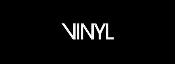 150730-vinyl-hack-1024x374