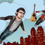 FLIGHT OF THE CONCHORDS'TAN SİNEMA FİLMİ MÜJDESİ!