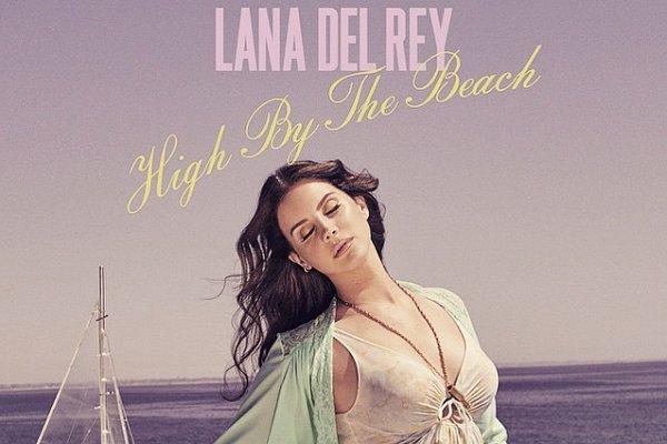 lana-del-rey-announces-new-honeymoon-single-high-by-the-beach