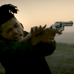 YENİ VİDEO: THE WEEKND – TELL YOUR FRIENDS