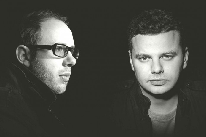 the-chemical-brothers-are-back-with-a-bunch-of-announcements