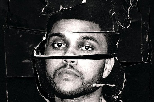the-weeknd-to-release-album-beauty-behind-the-madness-next-month
