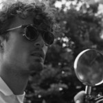 YENİ VİDEO: UNKNOWN MORTAL ORCHESTRA – CAN'T KEEP CHECKING MY PHONE