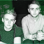 YENİ ŞARKI + VİDEO + COVER: DISCLOSURE – JADED & HOTLINE BLING (DRAKE)