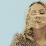 YENİ ŞARKI: ELLIE GOULDING – ON MY MIND