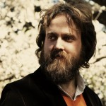 GELİYORLAR: IRON&WINE, BLONDE REDHEAD VE KAKI KING