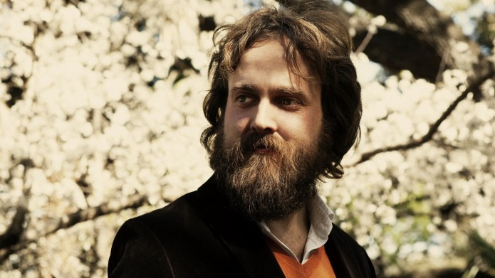 iron--wine-4f7f0fdf80e97