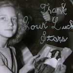 YENİ ALBÜM: BEACH HOUSE – THANK YOUR LUCKY STARS