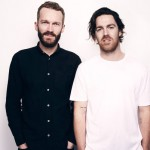 YENİ ŞARKI: MARCUS MARR & CHET FAKER – THE TROUBLE WITH US