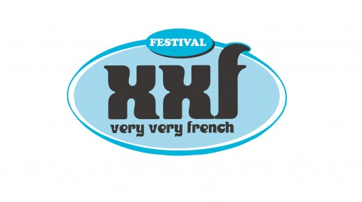XXF – VERY VERY FRENCH: 2015