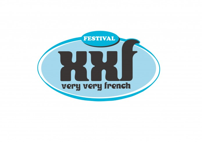 XXF-festival