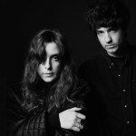 YENİ ŞARKI: BEACH HOUSE- SHE'S SO LOVELY, ONE THING, MAJORETTE