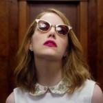 YENİ VİDEO: WILL BUTLER – ANNA