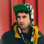 REMIX: SUFJAN STEVENS – BLUE BUCKET OF GOLD
