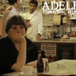 #TBT: ADELE