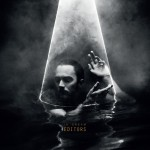 İNCELEME: EDITORS – IN DREAM