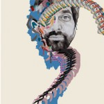 YENİ ALBÜM: ANIMAL COLLECTIVE- PAINTING WITH
