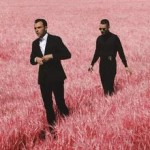 İNCELEME: HURTS – SURRENDER