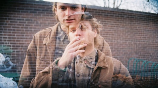 TOP 10: MAC DEMARCO