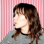 2015: COURTNEY BARNETT