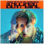 YENİ VİDEO: JULIAN CASABLANCAS & JEHNNY BETH – BOY-GIRL