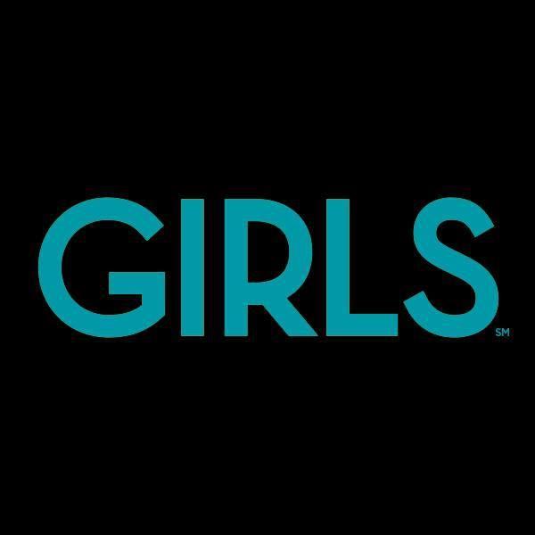 TRAILER: GIRLS