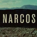 2015: NARCOS