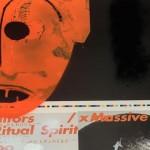 YENİ EP: MASSIVE ATTACK – RITUAL SPIRIT