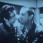 YENİ ŞARKI: THE LAST SHADOW PUPPETS – BAD HABITS